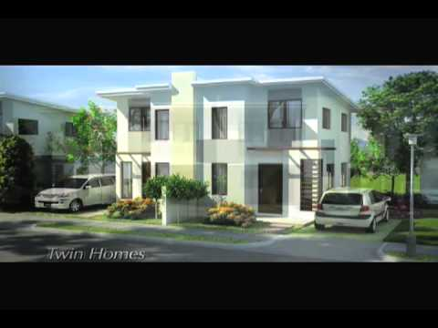 Amaia Scapes Cavite - Most affordable housing of Ayala Land Inc
