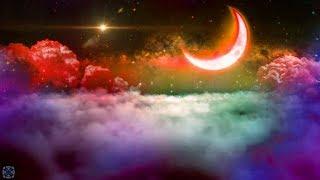 Meditation Music for Positive Energy Sleep, Release Negativity Music for Sleeping