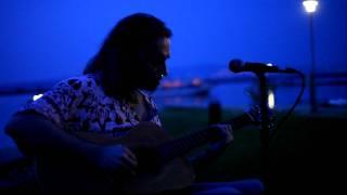 Fekete Jenő - Hey Joe [Live] [HD]