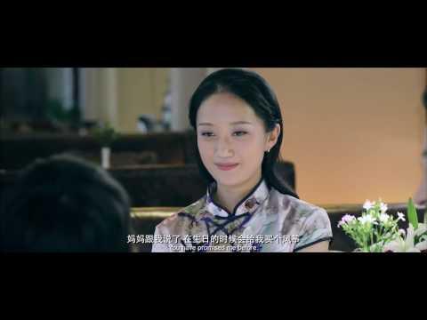 2016 最佳影片-雏鸟的天空  HD1280 超清国语中英双字