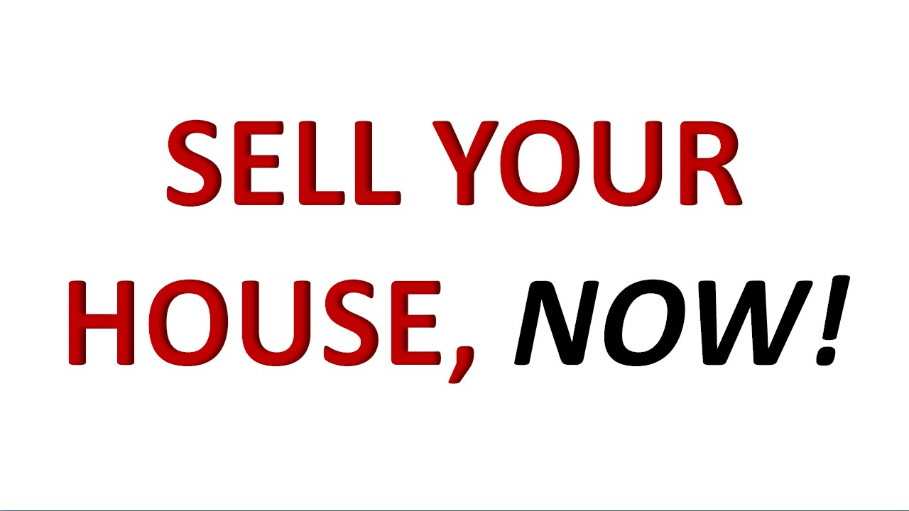 I Buy Houses Fast Cash For Homes Selling Your House By Owner Youtube On How  To