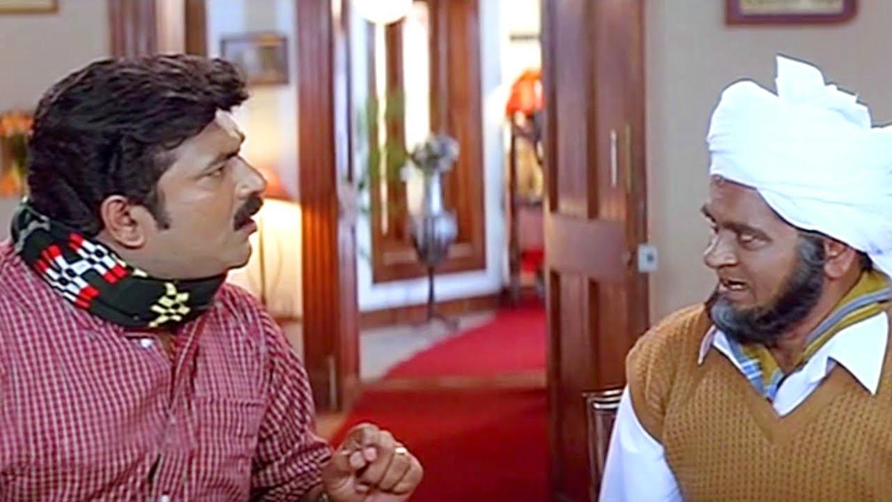 ബാപ്പാ ഇരുപത്താറായിരത്തിൽ എത്ര ആറുണ്ട് പടച്ചോനെ കോയക്കണ ചോദ്യയല്ല | Malayalam Movie Comedy Scenes