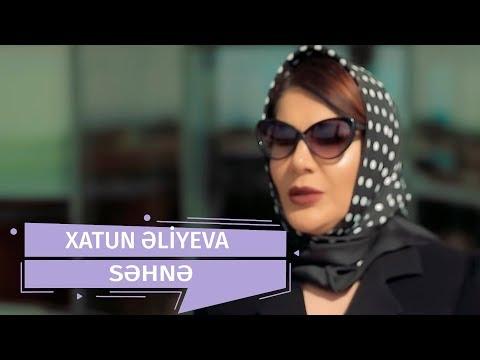 Xatun - Sehne (Klip) 2019