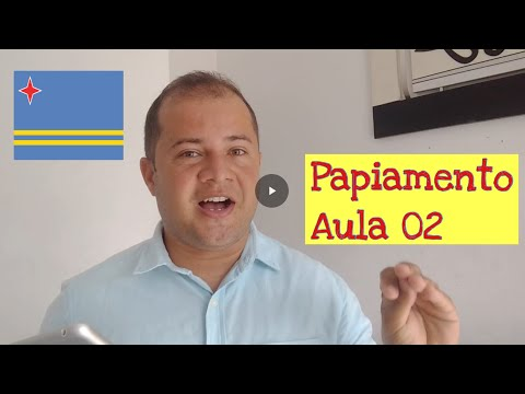 papiamento 101 Most speak four languages – english, spanish, dutch and their native  papiamento curaçao was once a staging post for shipments of african slaves  headed to.