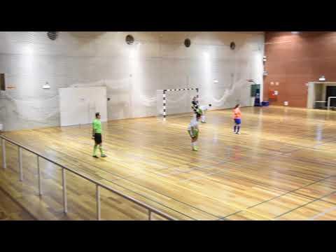 2019-01-13_Video_2 Vitoria Pico Pedra 10 - 2 GD São Roque campeonato São Miguel