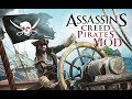 CARA DOWNLOAD ASSASSIN'S CREED: PIRATES (MOD, UNLIMITED GOLD/RESOURCE) iOS/ANDROID