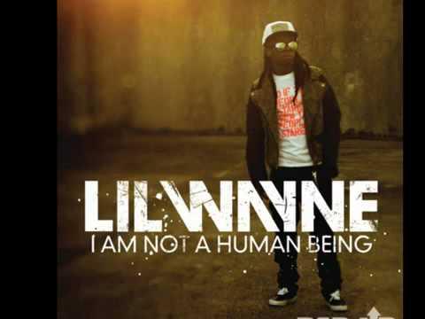 Bill Gates - Lil Wayne