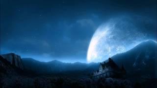 Slusnik Luna - SID (DJ Orkidea Set Rip) [HQ]