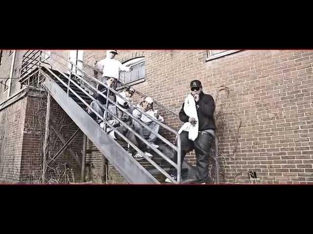 Trill - Ashy Nuxx feat. Ricky Gramz