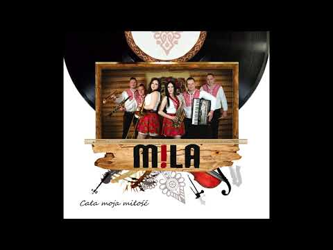 MILA - Mydełko Fa (official audio 2019)