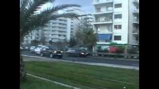 005 Современная Греция-Афины (Modern Greece-Athens) (part 2) 16.01.2013(Если вы хотите увидеть Грецию как она выглядит на сегодняшний день, тогда вы выбрали правильный канал. Live..., 2013-01-16T21:27:25.000Z)