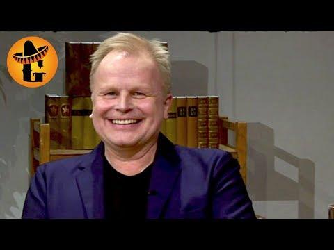 Herbert Grönemeyer: Sein Lied über Jogi Löw | Willkommen Österreich