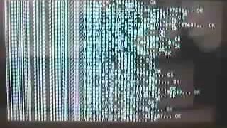 Débriquer   Downgrader sa PSP   YouTube