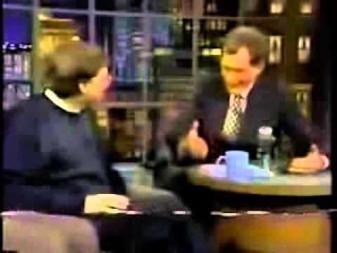 Bill Gates In 1995 - Sounds Like How We Talk About Bitcoin Now!
