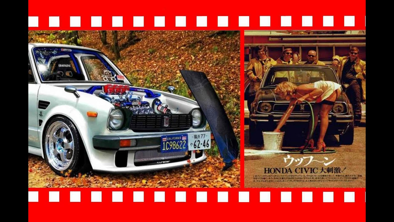 Dscn likewise S L together with Img furthermore Maxresdefault moreover Hqdefault. on 91 honda civic jdm