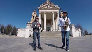 perfect-ed-sheeran-clarinet-sax-cover