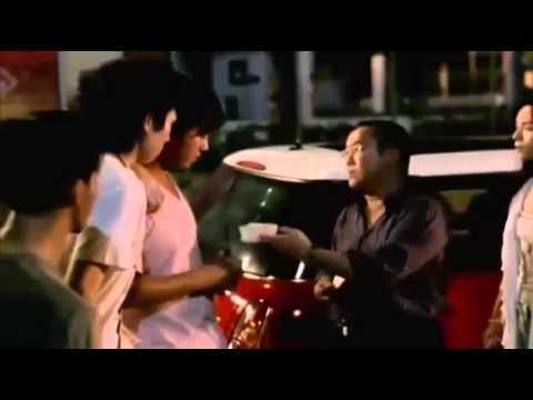 nhung bo phim hay nhat || Tình Báo Giang Hồ Phim hành động hay nhất || phim hanh dong hay nhat