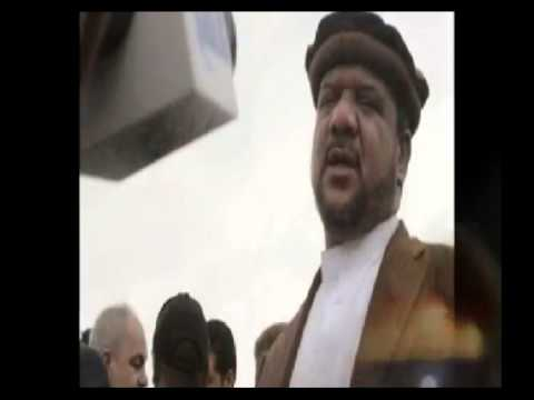 Afghanistan Vice President Mohammad Qasim Fahim Dies Terrorism 2014