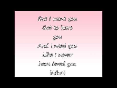 Ariana Grande- Daydreamin' Lyrics (pitched)