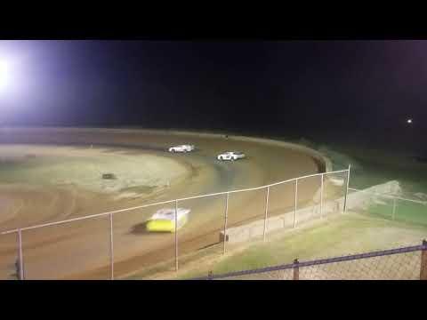 Baton Rouge Raceway 6/8/19(8)