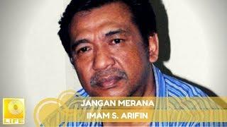 Gambar cover Imam S Arifin Jangan Merana