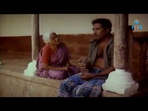 Neengal Kettavai Movie Part -4
