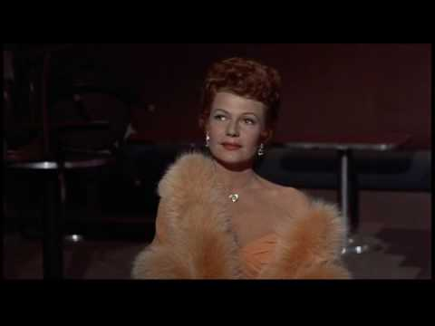 Frank Sinatra  The Lady Is A Tramp from Pal Joey 1957