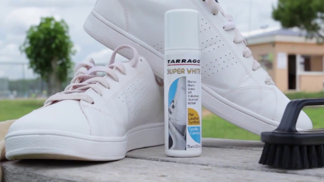 Tarrago Sneakers Midsole Cleaner 50ml xYkXn