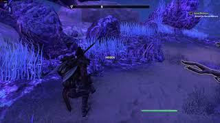 Elder Scrolls Online Pets That Fight | Pwner