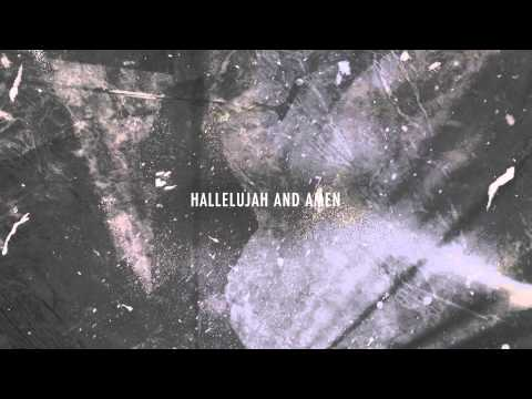 """Hallelujah (Bride In White)"" from Newsong (OFFICIAL LYRIC VIDEO)"
