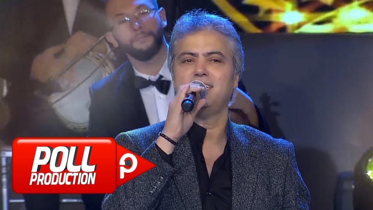 Cengiz Kurtoğlu - Yıllar Affetmez (Ahmet Selçuk İlkan Unutulmayan Şarkılar Vol.2) - (Official Video)