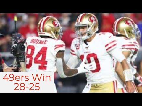 jimmy-garoppolo-is-legit!!-49ers-vs-cardinals-tnf-recap