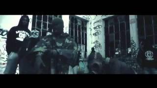 DALSIM   SHOTGUN   BLK   La rue marche armée CLIP OFFICIEL   YouTube