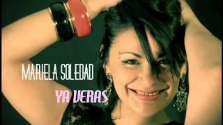 Mariela Soledad  -  Ya veras