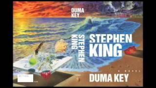Stephen King: Duma Key