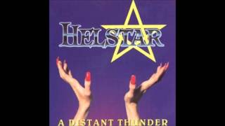 Helstar - 09 - He