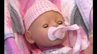 Відео, Іграшки дитина народився і маленьких Tikes