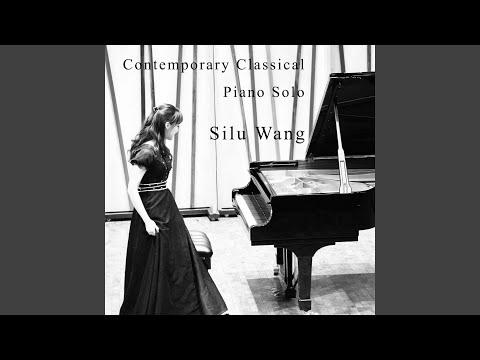 Sonata Alla Toccata: Mvt. III. Molto vivace