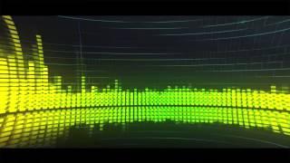 """Aladdin-""""A Whole New World"""" (Trap/Bounce) Remix"""