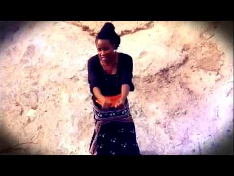 Grace Mwai - Wapendeza (Official Video)