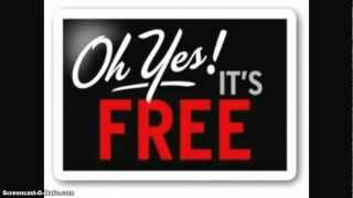 Make Money Online With FREE Wordpress & Wix Websites ($100 a Day Method)