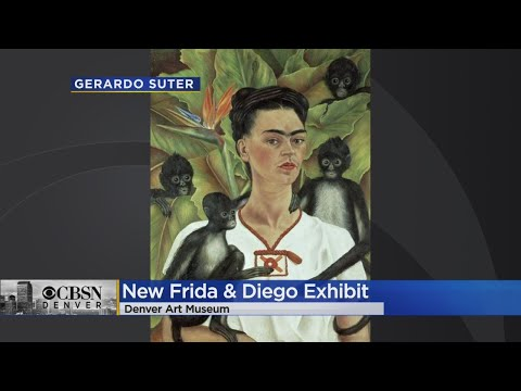 tickets-on-sale-for-'frida-kahlo,-diego-rivera,-and-mexican-modernism'-exhibit