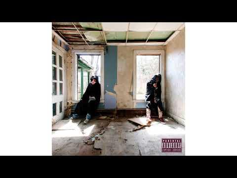The Doppelgangaz - Bordello (feat. Thonio)