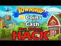 Township Hack - Township Hack 2018 Cash and Coins FREE Android & iOS