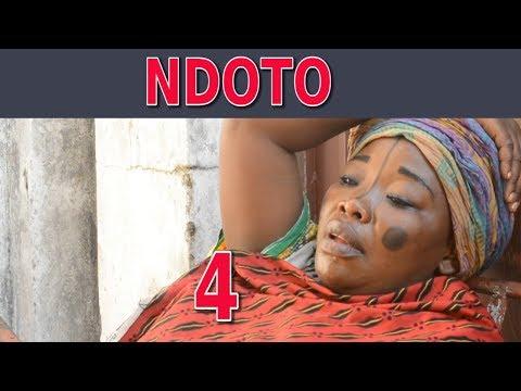 NDOTO Ep 4 Theatre Congolais avec Darling,Cheucho,Moseka,Soundiata,Modero