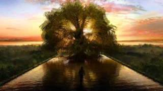 Brendan Perry - The Tree Of Life