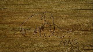 Скачать Syberia Ноги для Оскара чердак и тайна старой пещеры с мамонтами 7
