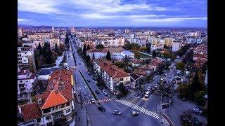 �������� ���� Stara Zagora (Стара Загора) - Bulgária ������