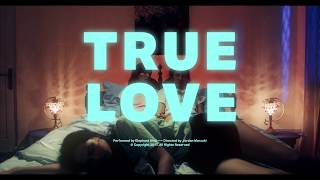 [4.40 MB] Elephant Kind - True Love (Official Music Video)