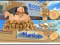 trip to Ross and Marshalls * Always Dreaming About Money * #137